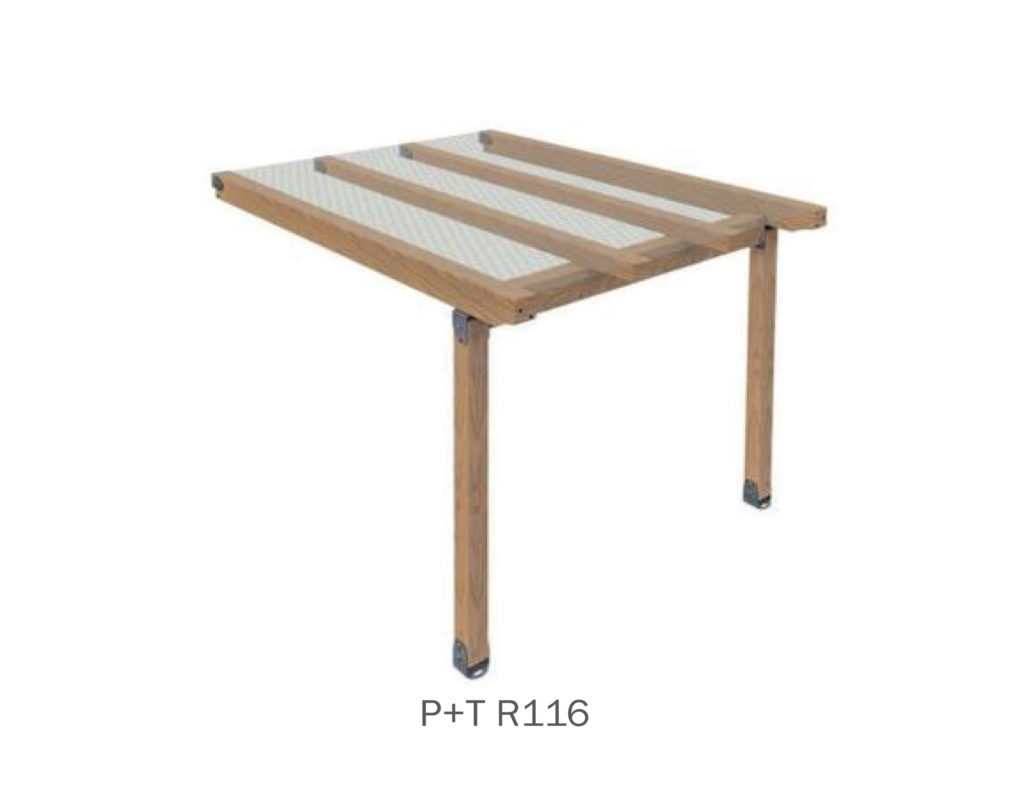 PT-R116-1024×788