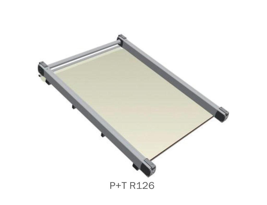 PT-R126-1024×788