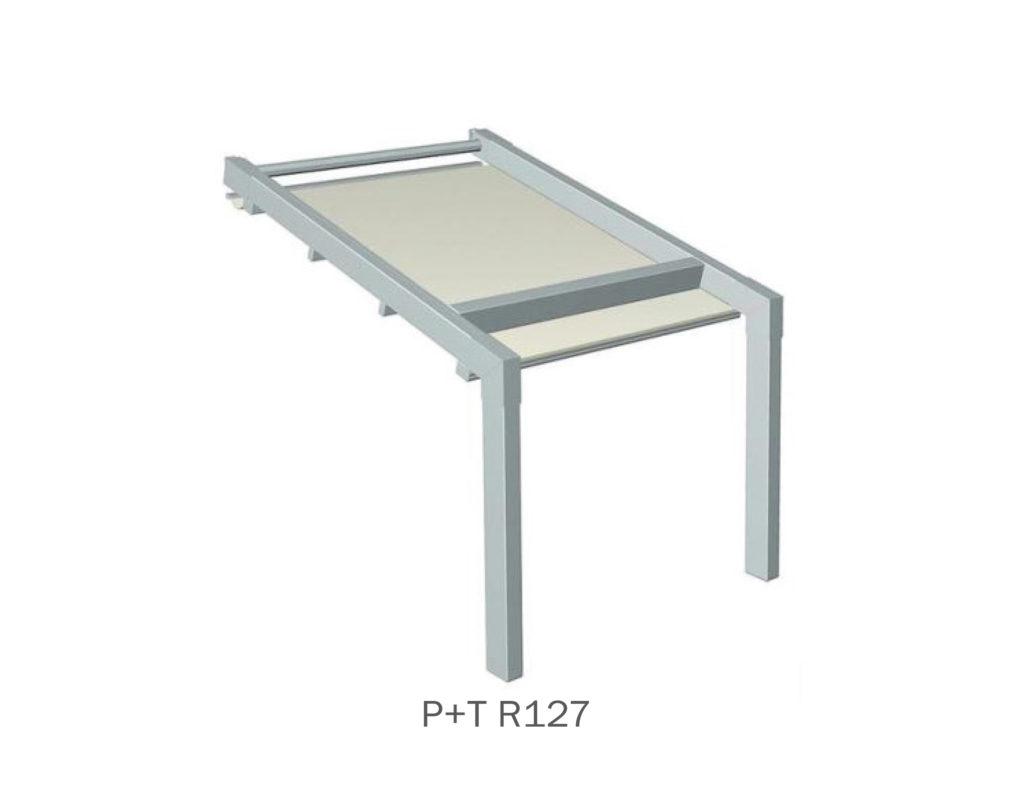 PT-R127-1024×788