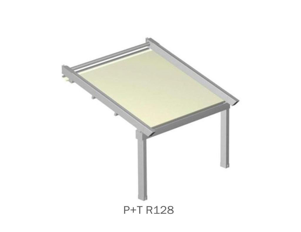 PT-R128-1024×788