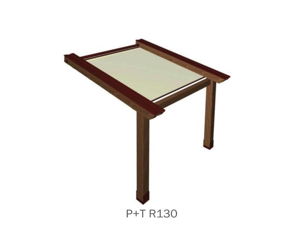 PT-R130-1024×788