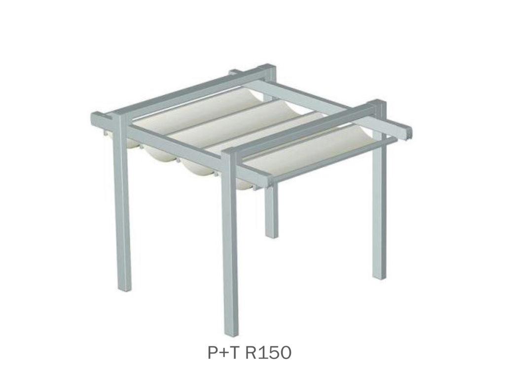 PT-R150-1024×788