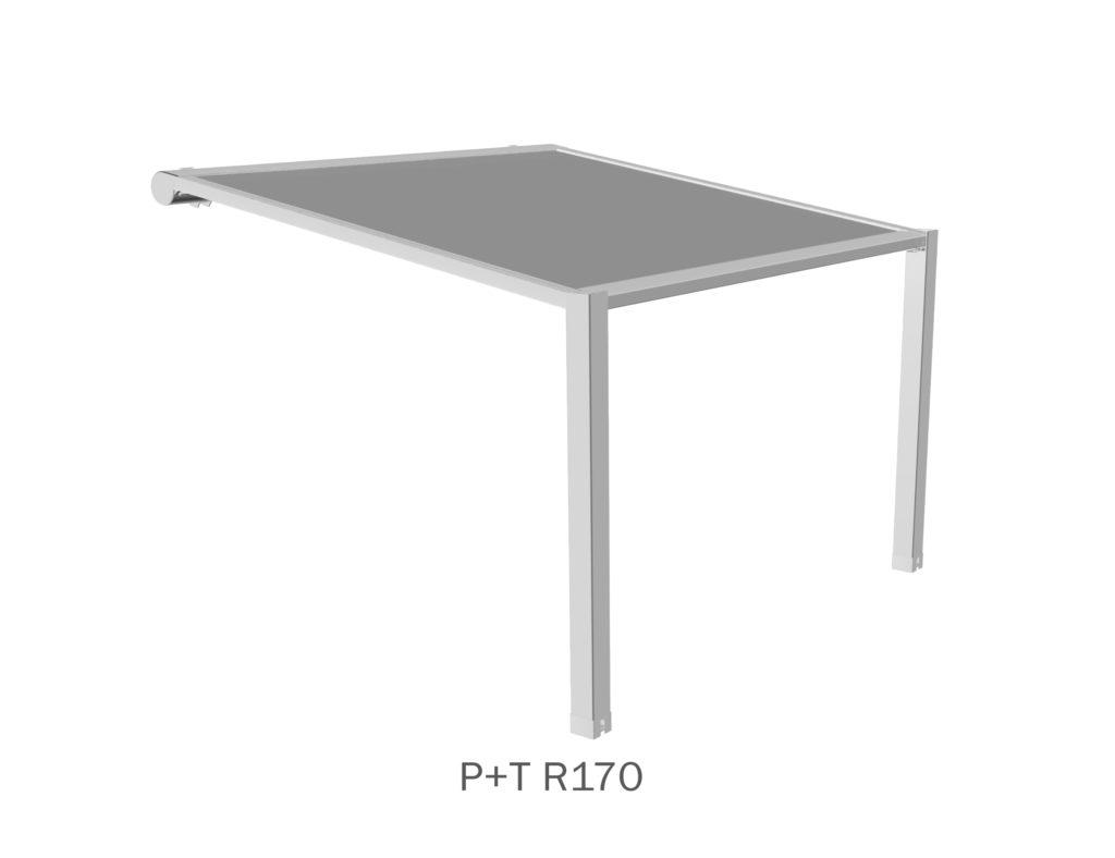 PT-R170-1024×788