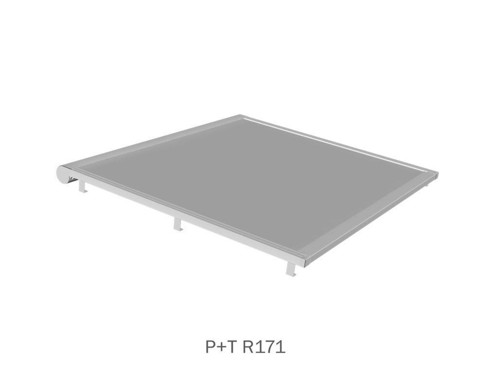 PT-R171-1024×788