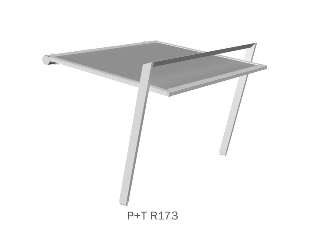 PT-R173-1024×788