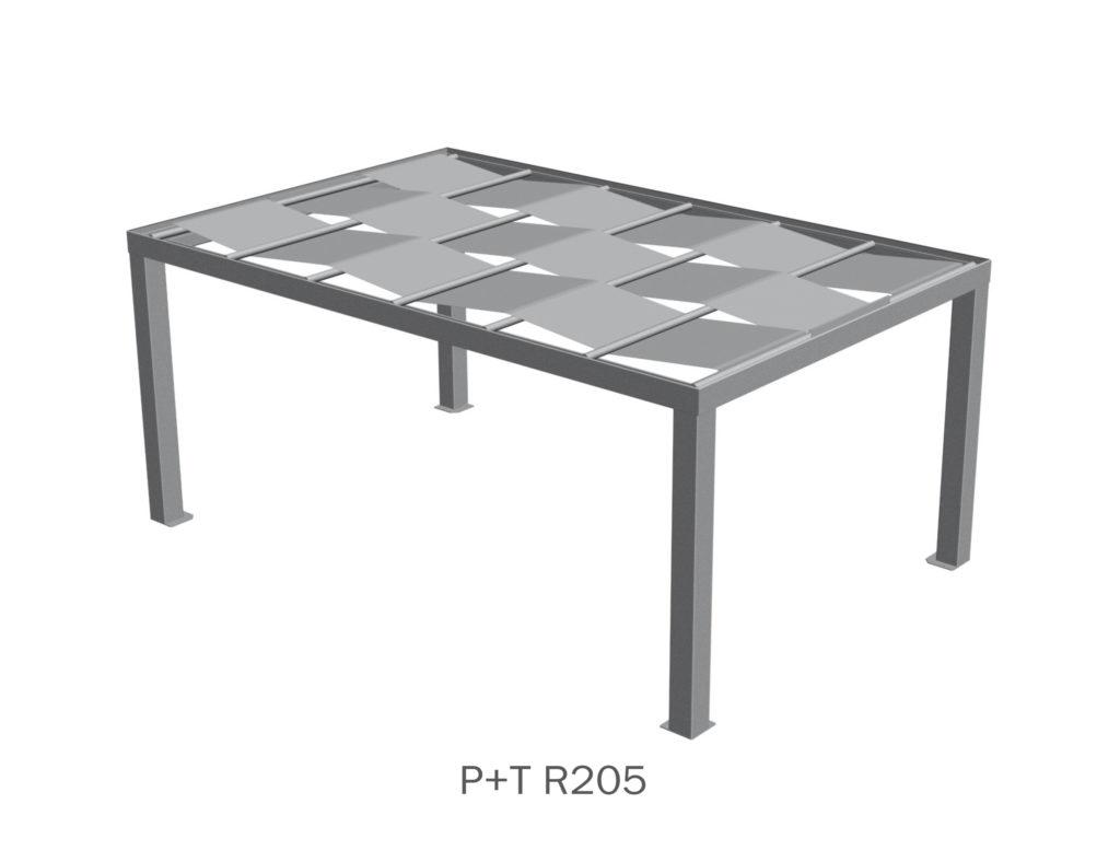 PT-R205-1024×788