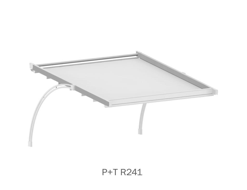 PT-R241-1024×788