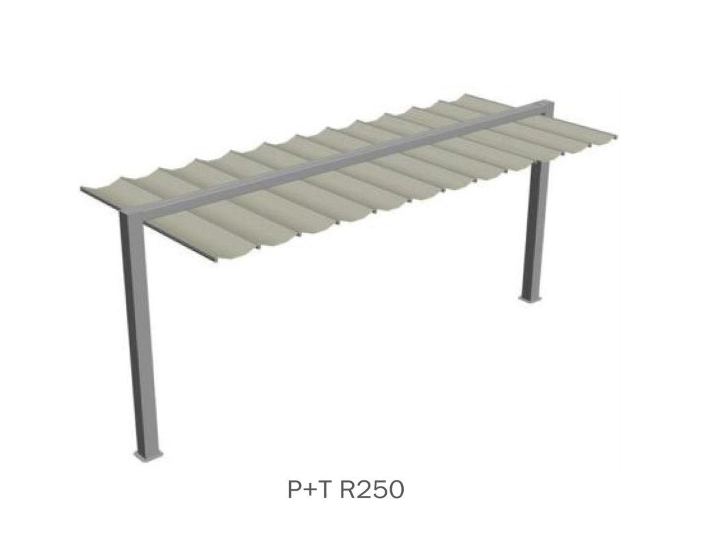 PT-R250-1024×788