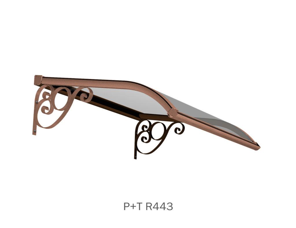 PT-R443-1024×788