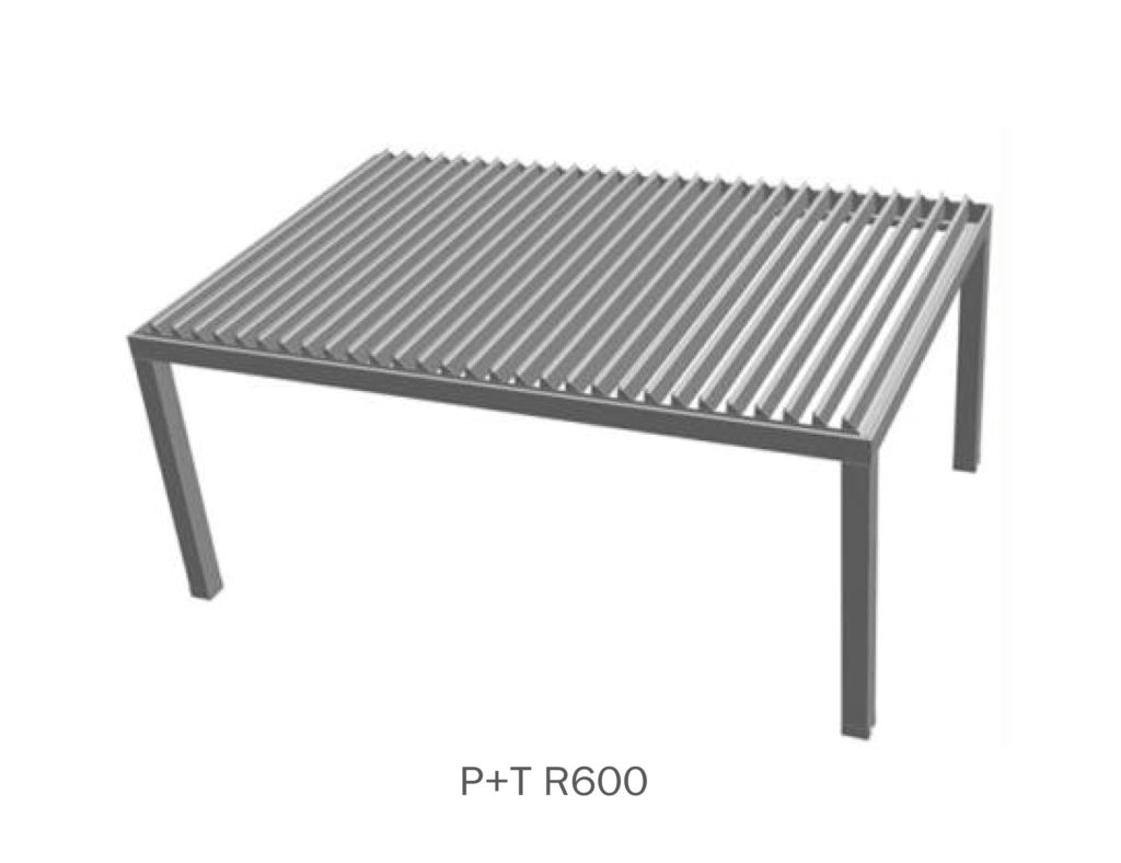 PT-R600-1024×788
