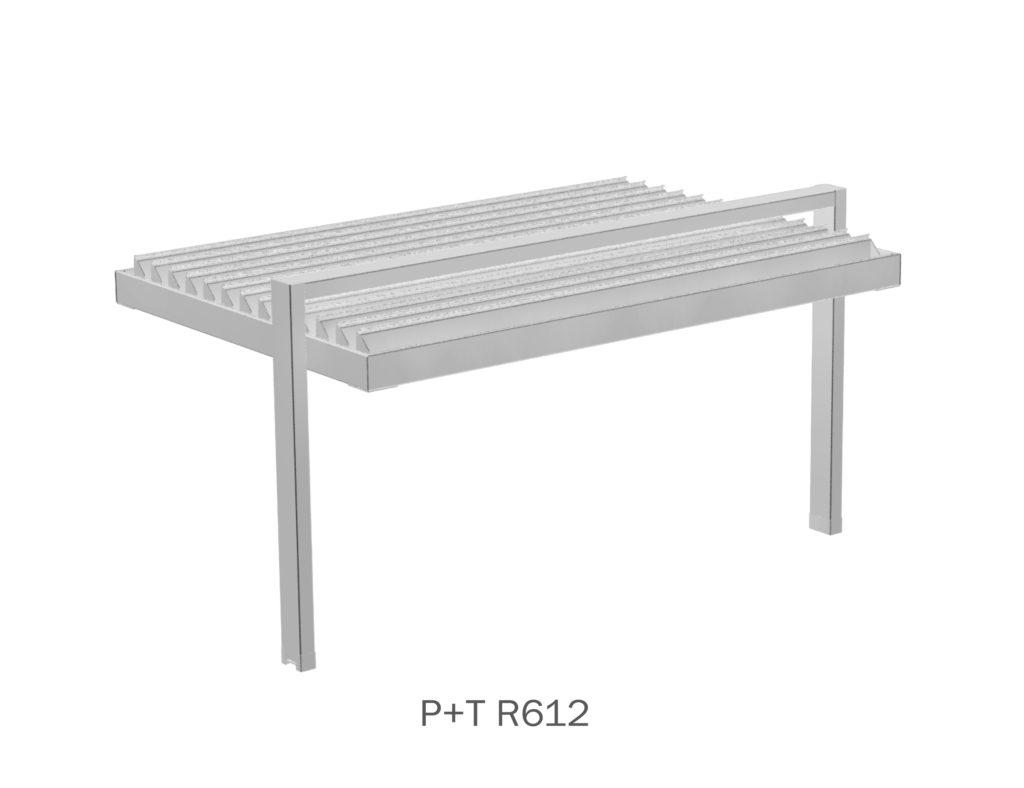 PT-R612-1024×788