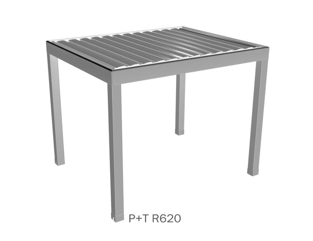 PT-R620-1024×788